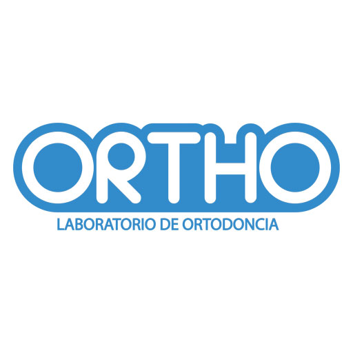 Ortho Laboratorio de Ortodoncia