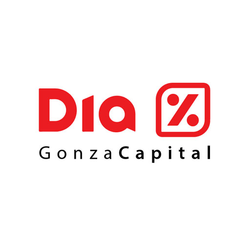 GonzaCapital