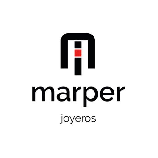 Marper Joyeros