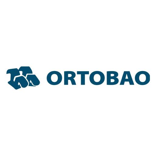 Ortobao