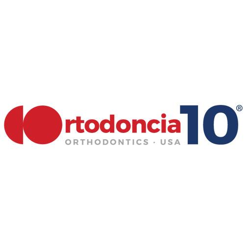 Ortodoncia10