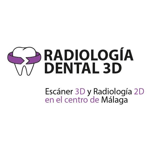 Radiología Dental Málaga