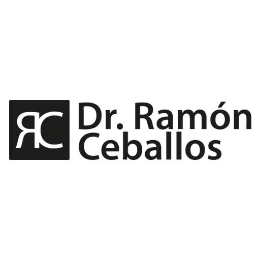 Dr. Ramón Ceballos