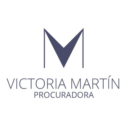 Victoria Martín Gómez